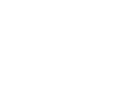 Beachcomber Bar & Restaurant, Kerrs Bay, Rathmullan, Ireland